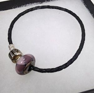 PAMDORA Bracelet